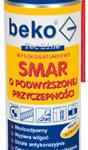 Smar-Beko