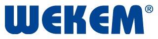 logo wekem