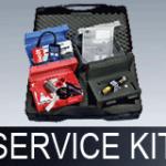 Zestaw serwisowy Optibelt SERVICE KIT