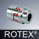 Sprzęgła ROTEX
