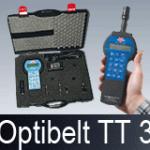 Optibelt TT 3