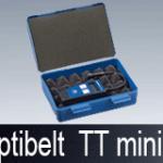 Optibelt TT mini S