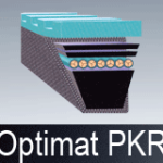 Optimat PKR