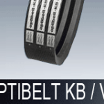 Optibelt KB – VB