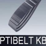 Optibelt KBX