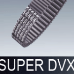Optibelt SUPER DVX