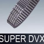 Optibelt SUPER DVX