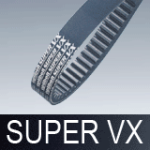 Optibelt VX