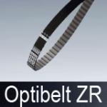 Optibelt ZR