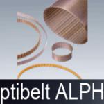 Optibelt ALPHA