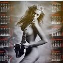 kalendarz2013_m