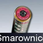 Smarownice