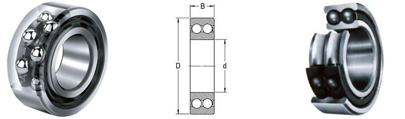 lozysko-kulkowe-SKF-6204