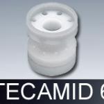 Tecamid 6 (PA 6)