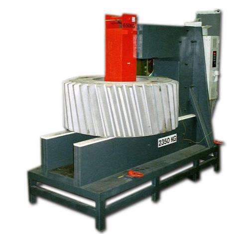 Timken-VHIN-900