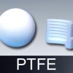 Tecaflon PTFE (PTFE)