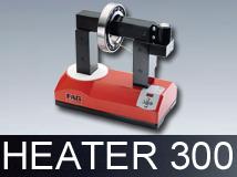 nagrzewnica Heater 300