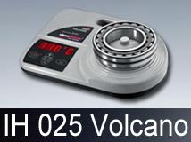 nagrzewnica Simatherm ih 025 Volcano