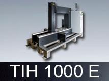 nagrzewnica firmy SKF Tih 1000 e