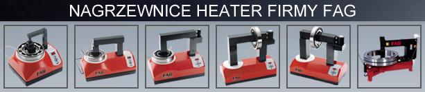 nagrzewnice-heater-firmy-fag