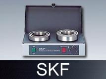 płyta grzewcza SKF