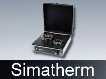 plyta-grzewcza-simatherm