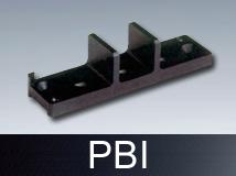 Tworzywo PBI