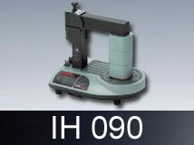 nagrzewnica Simatherm ih 090