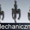 sciagacze-mechaniczne
