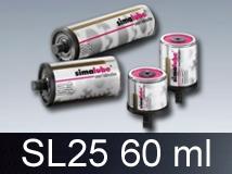 simalube sl25 60 ml