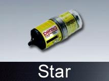 perma star