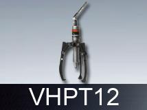 TIMKEN VHPT12