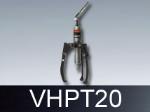 TIMKEN VHPTS20