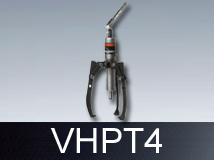 TIMKEN VHPT4