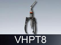 TIMKEN VHPT8