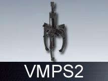TIMKEN VMPS2