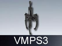 TIMKEN VMPS3