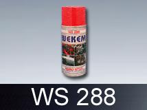 preparat-wekem-ws-288