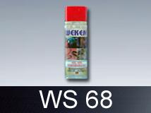 preparat-wekem-ws-68