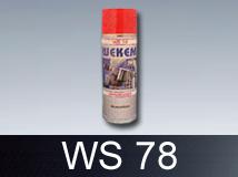 preparat-wekem-ws-78