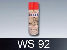 preparat-wekem-ws-92