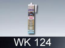 preparat-wekem-wk-124