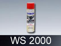 preparat-wekem-ws-2000