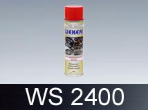 preparat-wekem-ws-2400