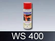 preparat-wekem-ws-400