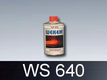 preparat-wekem-ws-640