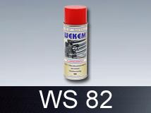 preparat-wekem-ws-82