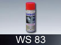 preparat-wekem-ws-83