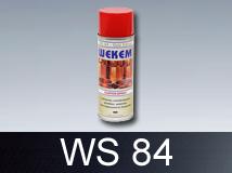 preparat-wekem-ws-84