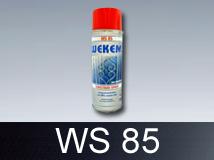 preparat-wekem-ws-85
